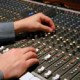 Mixing Engineer